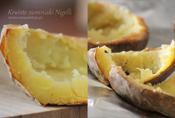 krwiste_ziemniaki2
