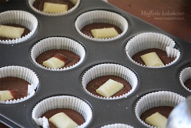 muffinki-kakaowe2