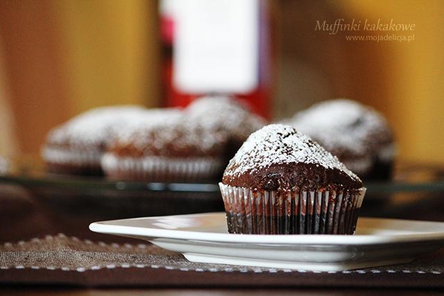 muffinki-kakaowe4
