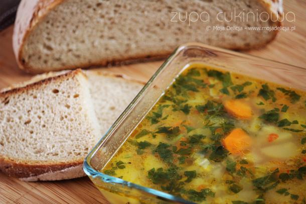 zupa-cukiniowa3