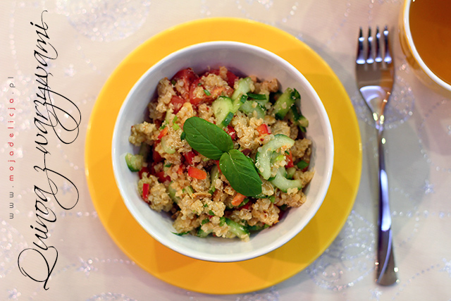 kasza-quinoa-z-warzywami-gordon-ramsay-moja-delicja