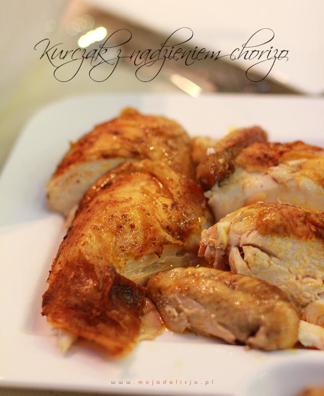 kurczak-z-nadzieniem-chorizo3