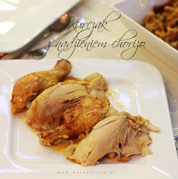 kurczak-z-nadzieniem-chorizo4