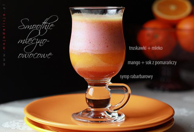 smoothie-mleczno-owocowe2b