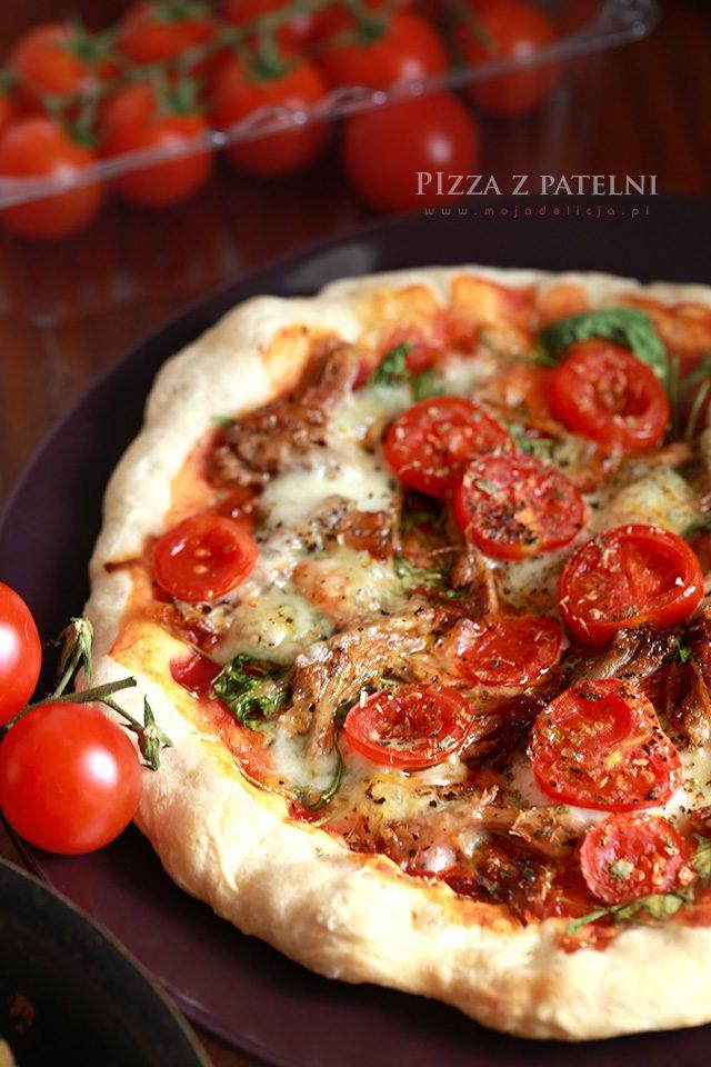 pizza-z-patleni--frying-pan-pizza2