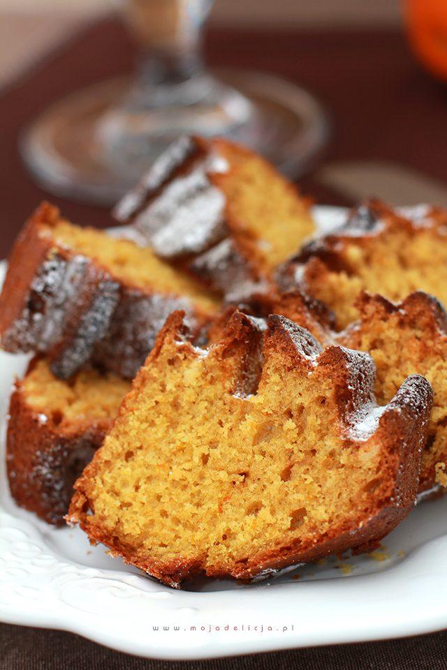 proste-ciasto-pomaranczowe-bez-miksera