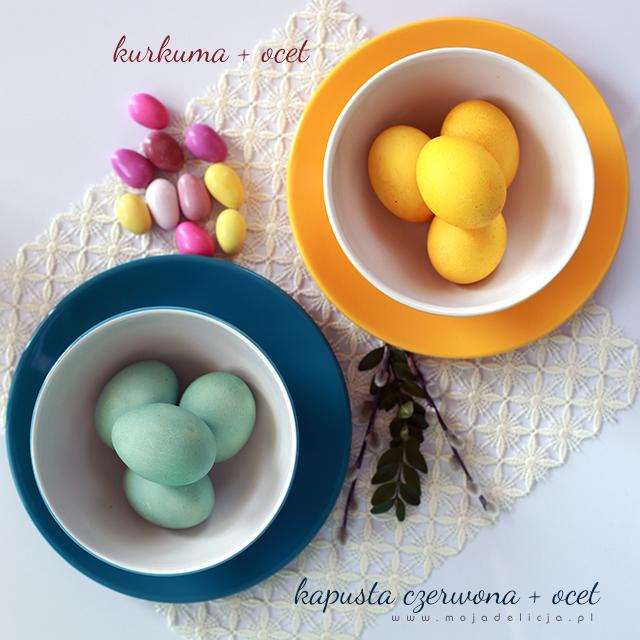 naturalnie-barwione-pisanki-,-jaja-na-wielkanoc2