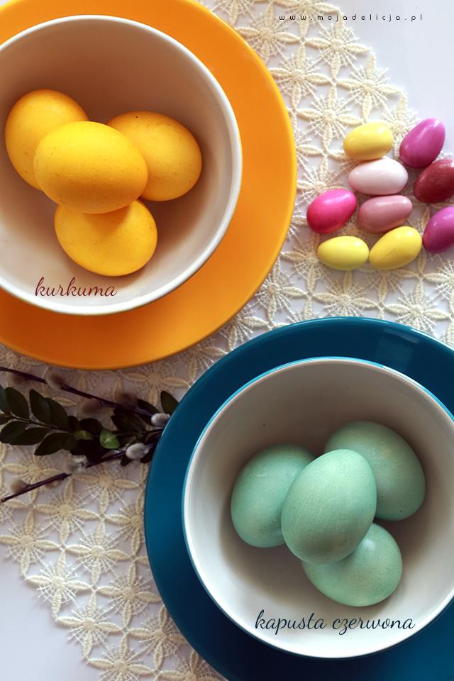 naturalnie-barwione-pisanki-,-jaja-na-wielkanoc3