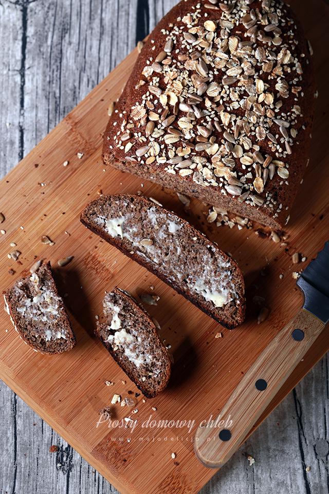 prosty-domowy-chleb-z-siemieniem-lnianym3