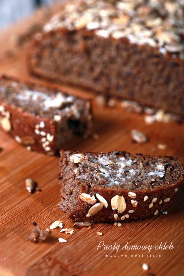 prosty-domowy-chleb-z-siemieniem-lnianym5