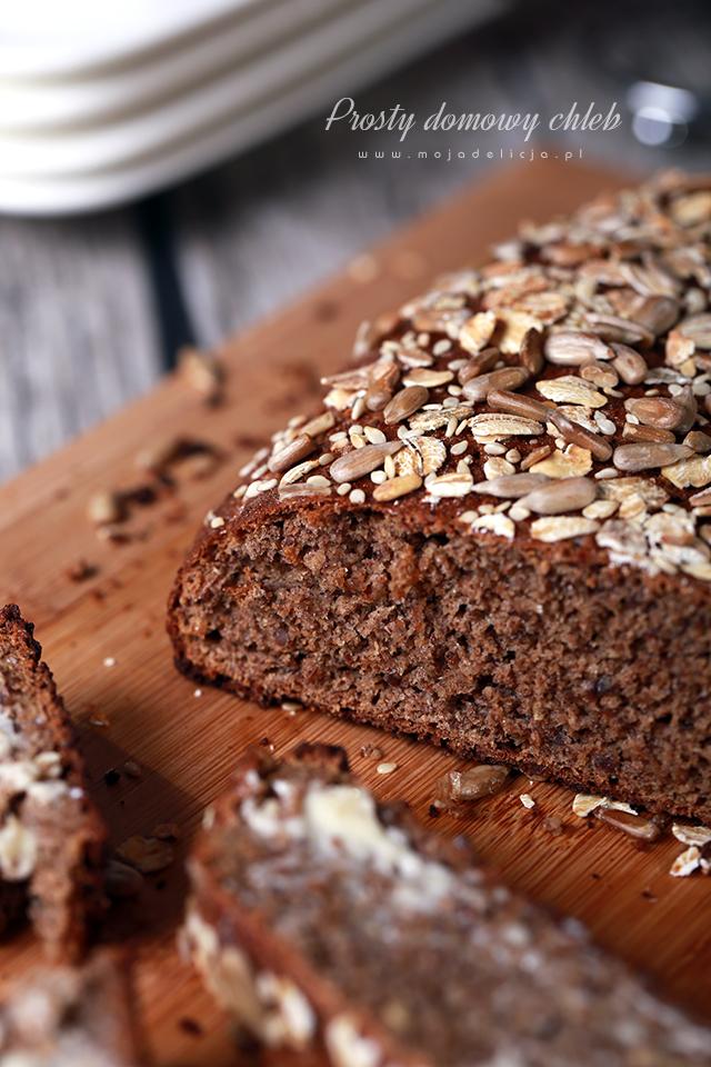 prosty-domowy-chleb-z-siemieniem-lnianym7