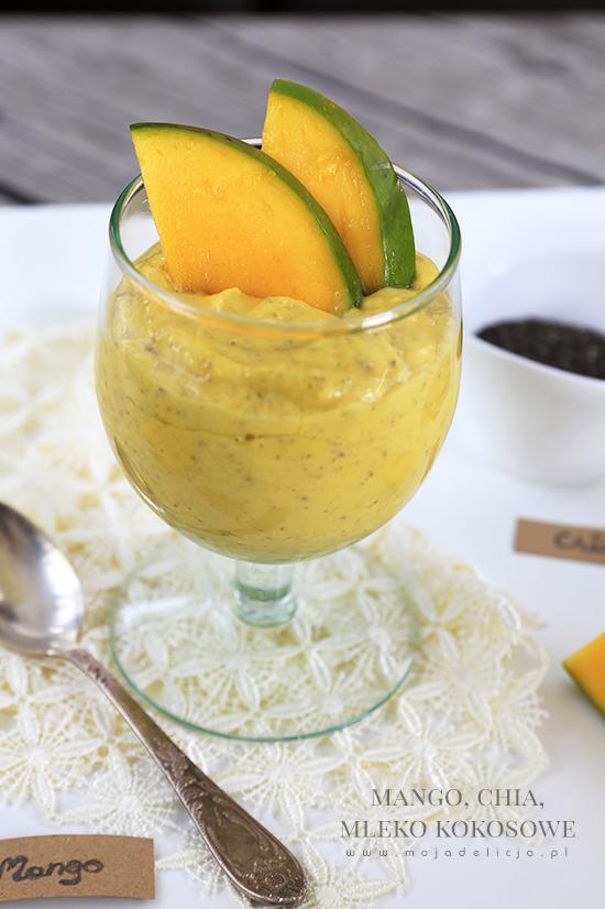 zdrowy-i-pozywny-deser-mango-nasiona-chia-mleko-kokosowe3