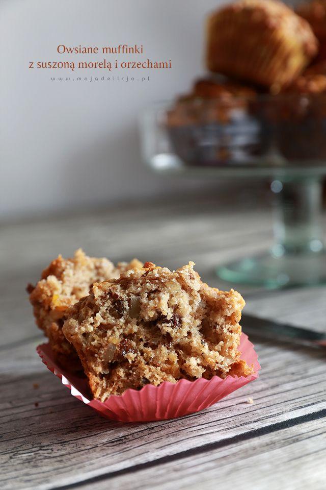 zdrowe-owsiane-muffinki-z-suszona-morela-i-orzechami-3