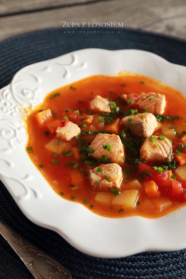 zupa-z-lososiem-ze-swiezymi-pomidorami2