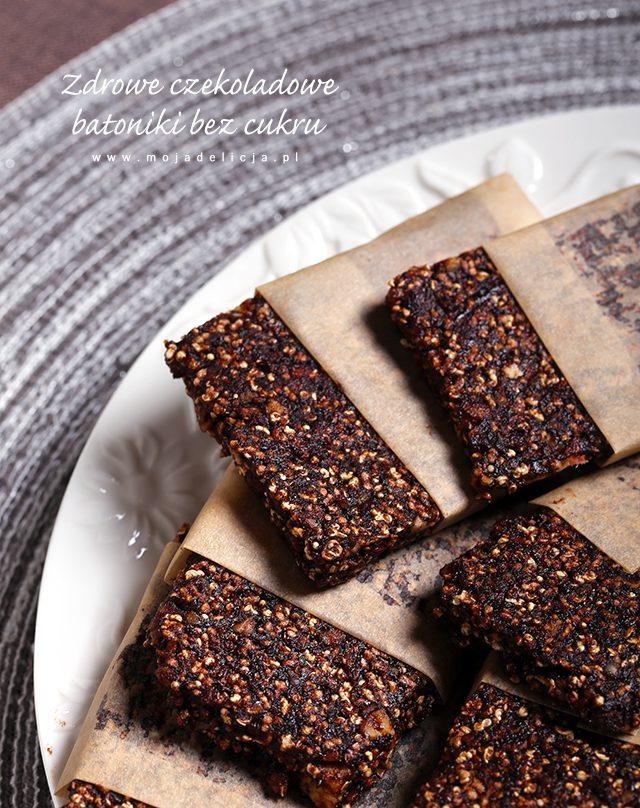 zdrowe-czekoladowe-batoniki-bez-cukru,-bez-pieczenia,-dla-dzieci,-bez-jajek,-bez-glutenu,-z-amarantusem,-daktylami,-orzechami2