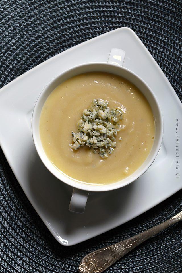 zupa-krem-z-selera,-zupa-selerowo-ziemniaczany-z-jablkami-i-serem-plesniowym-z-niebieska-plesnia,-stilton,-gordon-ramsay3