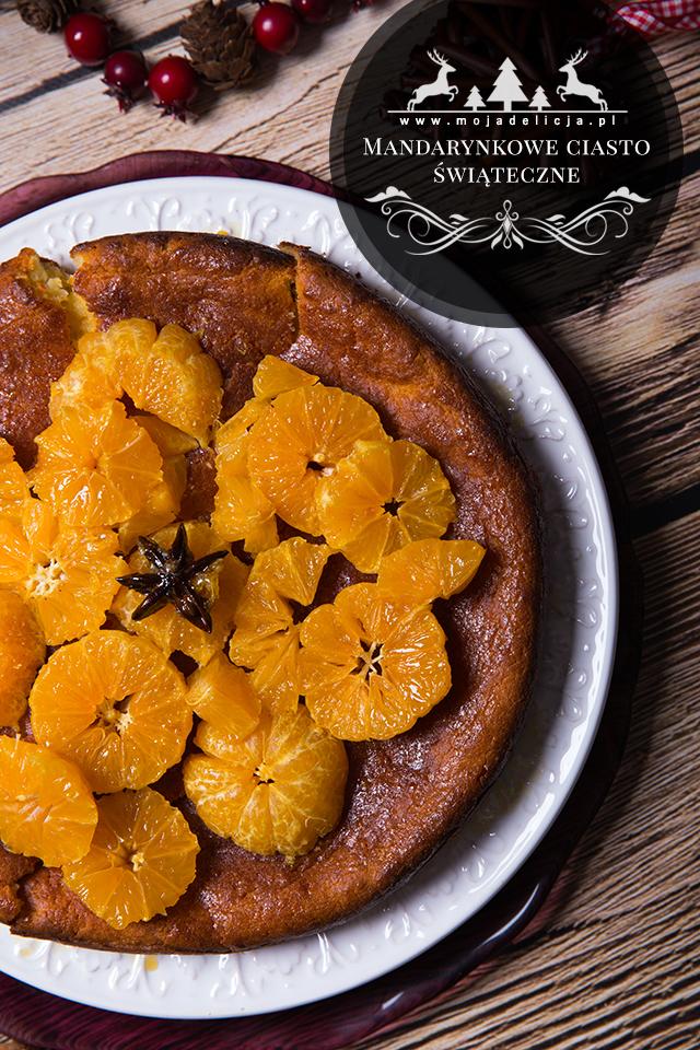 mandarynkowe-ciasto-swiateczne-z-anyzem2b