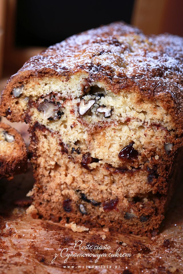 proste-ciasto-lyzka-mieszane-bez-miksera-z-cynamonem2