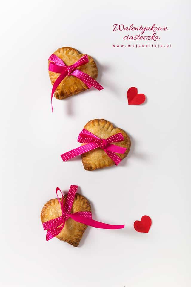 ciasteczka-na-walentynki-nadziewane2