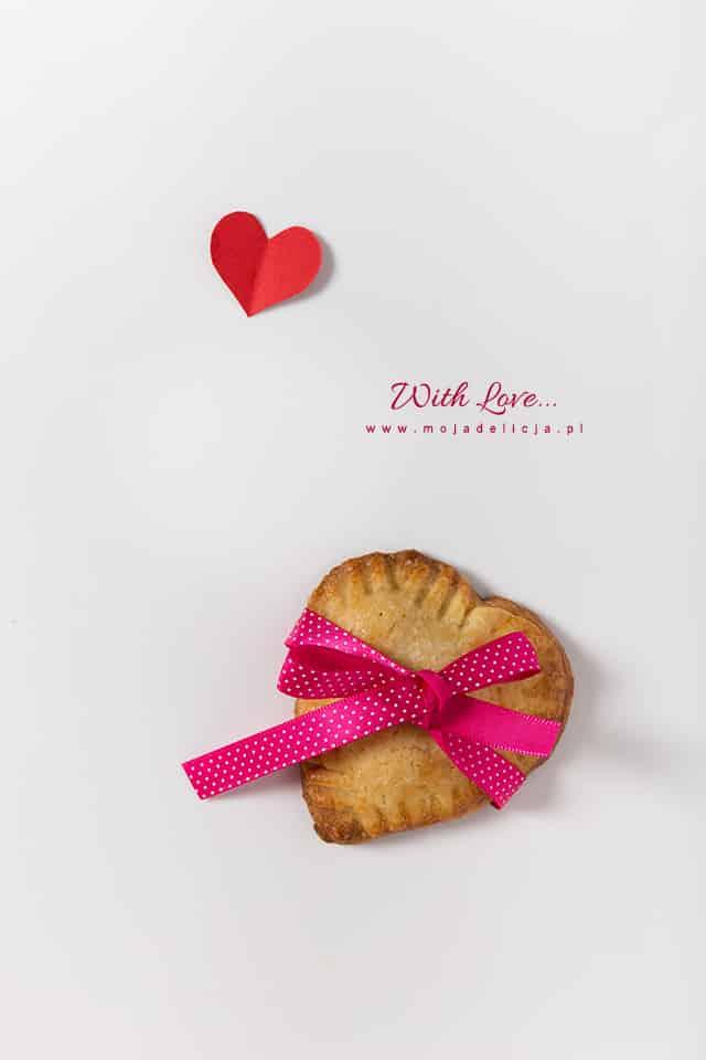 ciasteczka-na-walentynki-nadziewane4