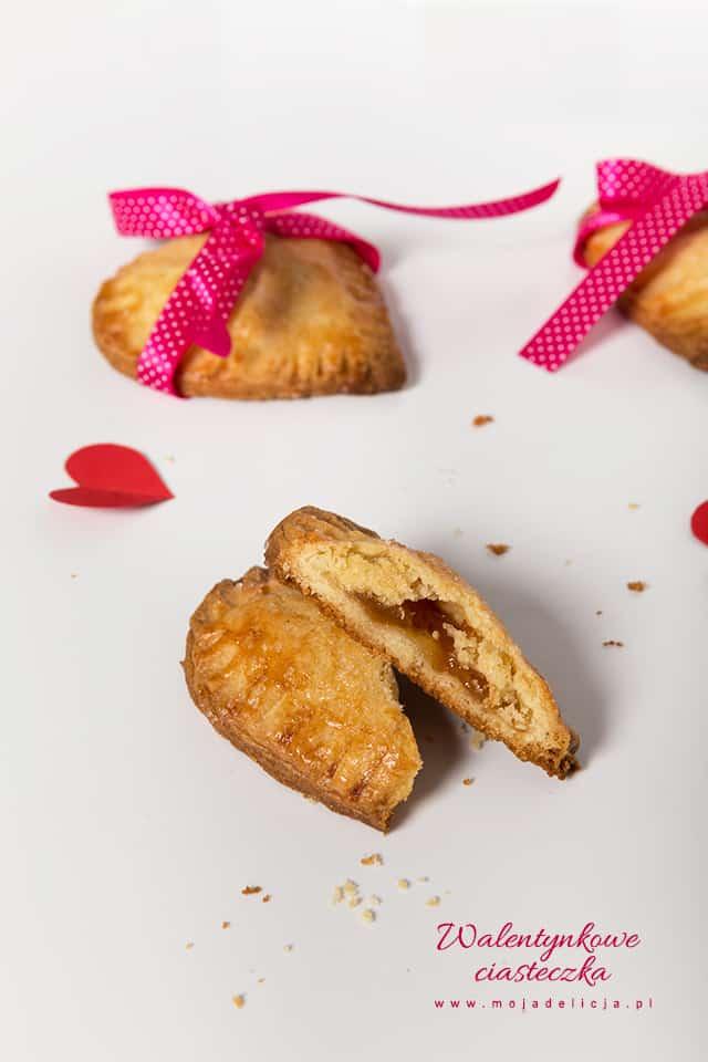 ciasteczka-na-walentynki-nadziewane6
