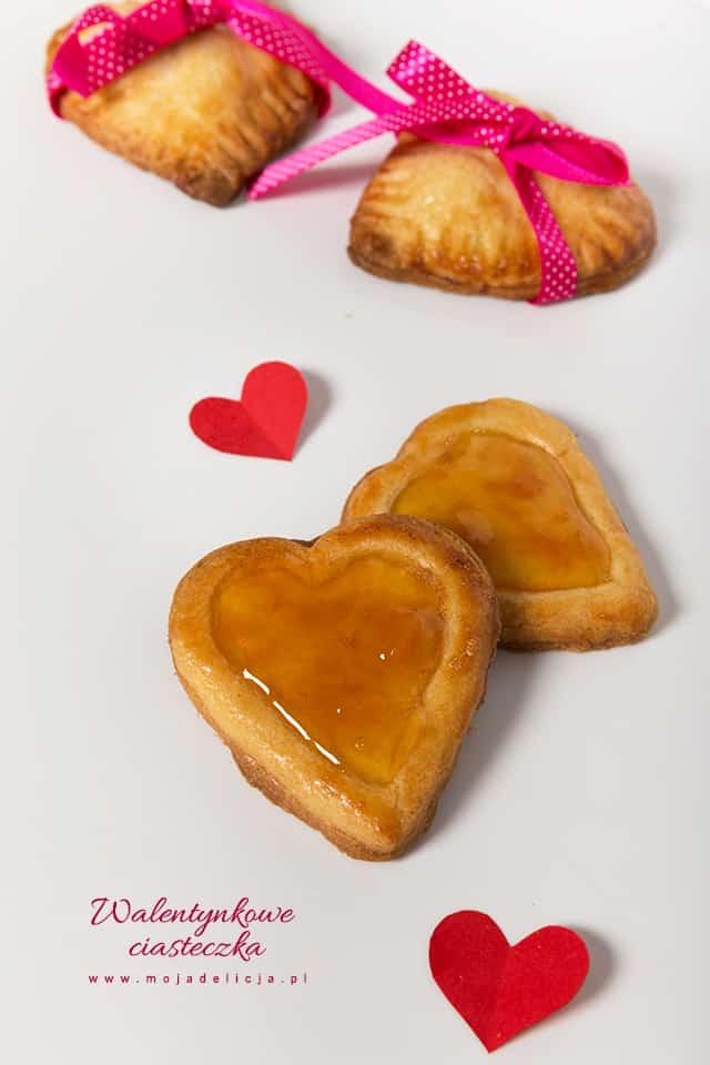 ciasteczka-na-walentynki-nadziewane8