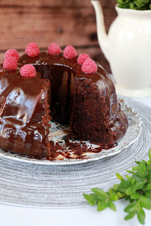 ciasto-murzynek-najlepszy-murzynek,-ciasto-czekoladowe,-chocolate-cake