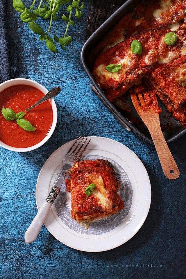 wegetarianska-lazania-zapiekanka-z-baklazana-kuchnia-wloska3-1