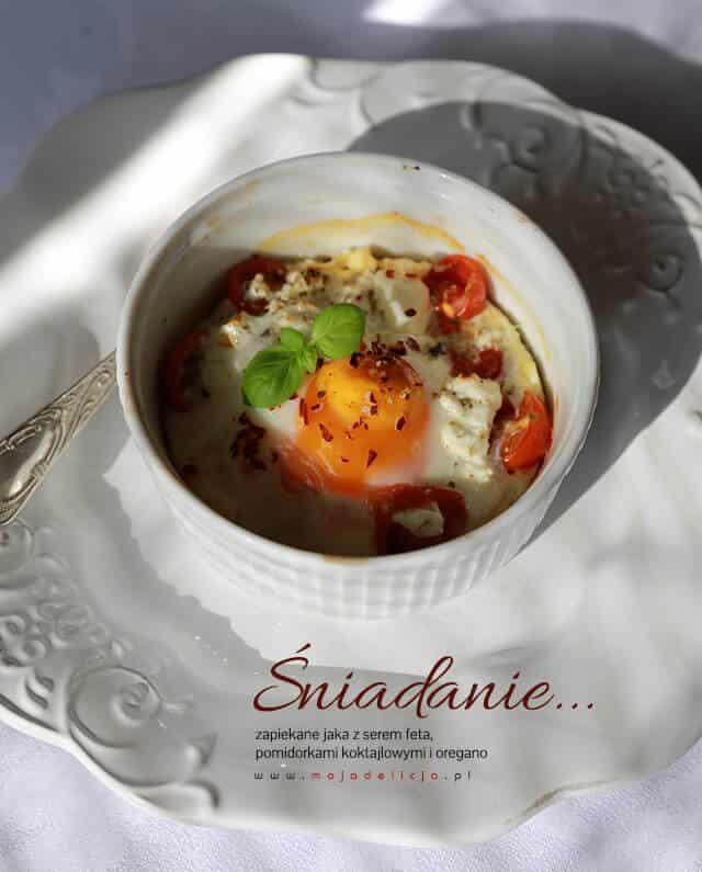 Zapiekane-jaja-z-feta-i-pomidorkami2b