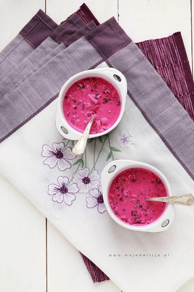 chlodnik-z-botwinki-z-jogurtem-greckim-zsiadlym-mlekiem-rzodkiewkami-zielonym-ogorkiem-jablkiem-i-koperkiem5