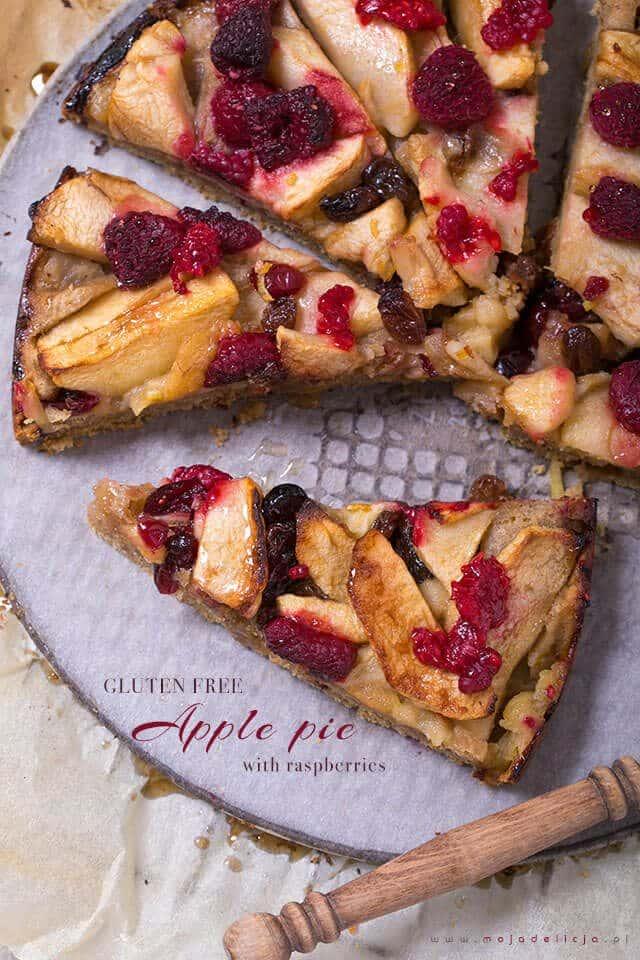 bezglutenowe-ciasto-z-jablkami-malinami-gluten-free-apple-pie2b