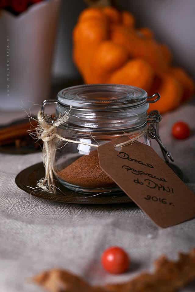 domowa-przyprawa-do-dyni-pumpkin-pie-spice5