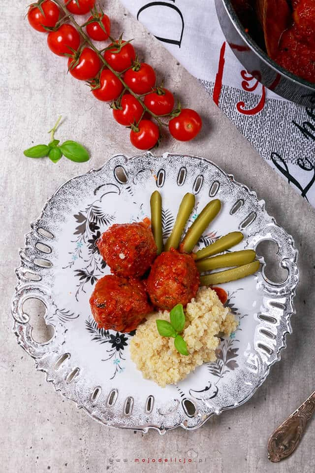 pulpety-klopsy-z-indyka3-turkey-meatball-healthy-dinner