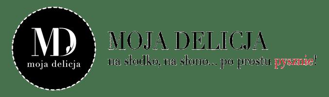Blog Kulinarny - Moja Delicja